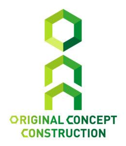OCC - Original Concept Construction